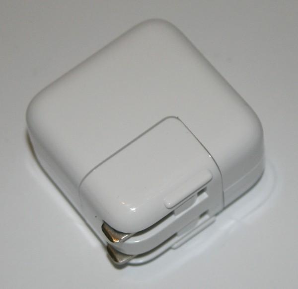 Адаптер за iPhone