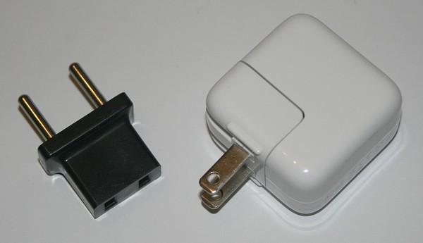 Преходник за iPhone адаптер