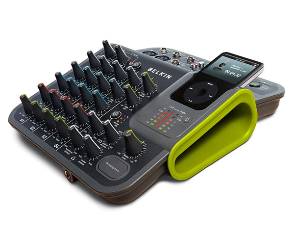 belkin-tunestudio-4-channel-audio-mixer-ipod