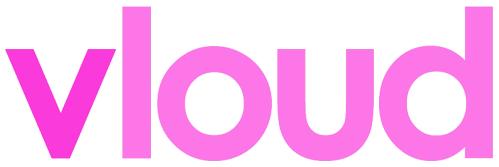 vloud-logo