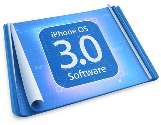 iphone-30-os-preview