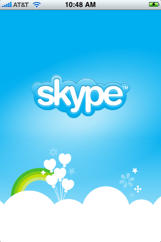 skype-for-iphone