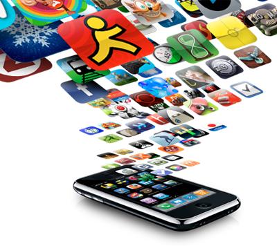 appstore-billion-apps