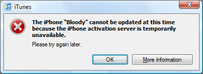 iphone-activation-server-unavailable