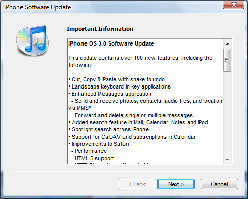 iphone-os-30-update