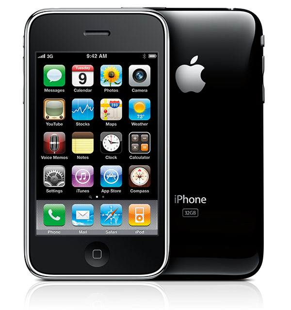 iphone-3gs-front-back