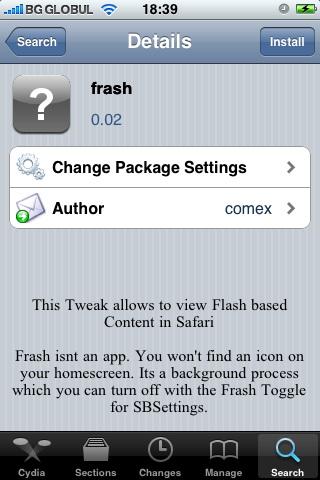frash-cydia-install