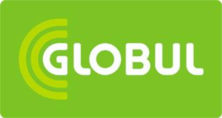 globul-logo