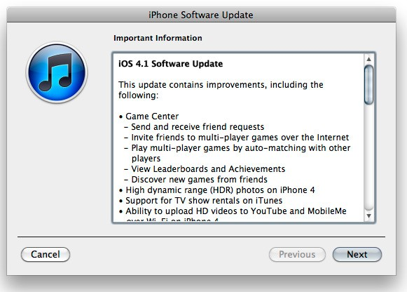 ios-41-changes-1